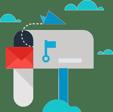 email marketing mallorca
