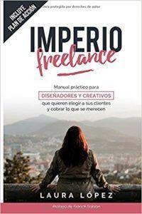 Libro Imperio Freelance