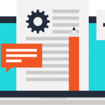 Content Marketing en Palma