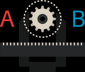 pruebas AB email marketing