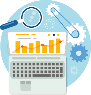 SEO analisis web